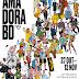 28º FESTIVAL INTERNACIONAL DE BANDA DESENHADA DE AMADORA