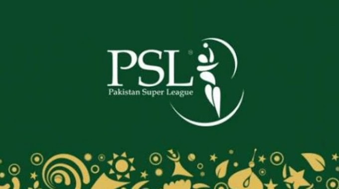 Lahore to have the remainder of PSL 2020