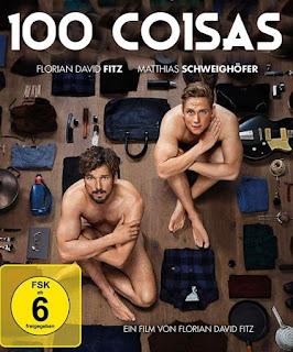 100 Coisas Dublado Online