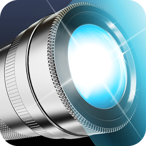 Download FlashLight HD LED Pro Apk