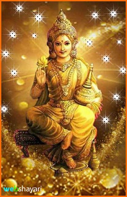 hindu god hd wallpaper for laptop god wallpapers photo download 2021