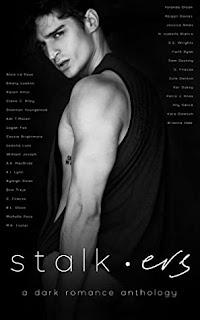 Stalkers Anthology