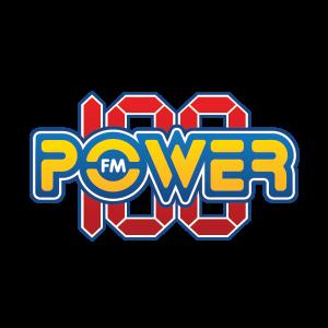 Power Fm Top 40 Listesi Nisan 2021 Tek Link indir