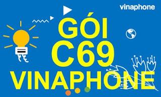 Gói C69 VinaPhone