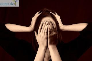 الحبسة aphasia تعريفها وأسبابها وأنواعها وأعراضها