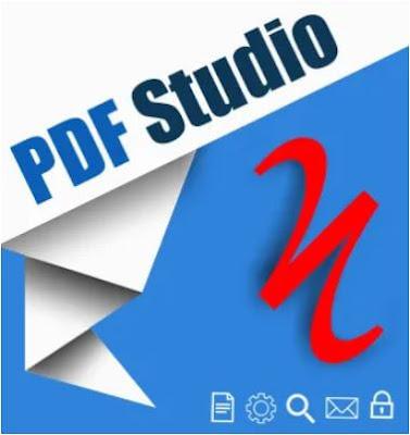 برنامج, إحترافي, لإنشاء, وتعديل, مستندات, PDF, بأستخدام, تقنيات, متطورة