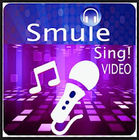 download smule