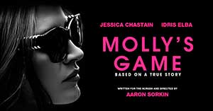 molly-game-chastain-sorkin-idris