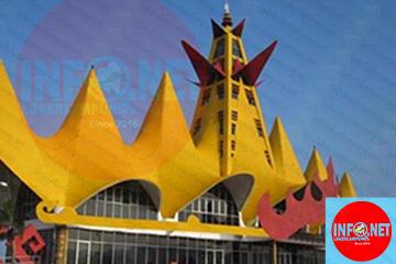 Loker Lampung Terbaru 2021 Infolokerlampung Net