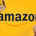 Amazon libera cupons especiais para gamers