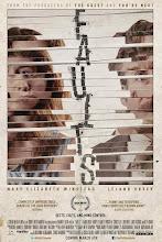 Faults (2014)