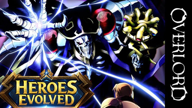 Sinopsis-Anime-Overlord-[Anime-bertema-Game]