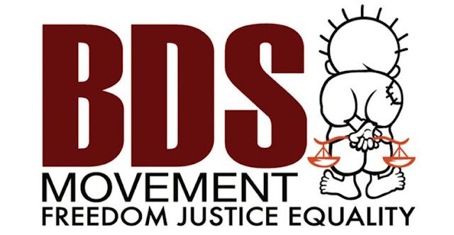 RI Buka Calling Visa warga Israel, BDS Indonesia ingatkan jasa Palestina kepada Indonesia