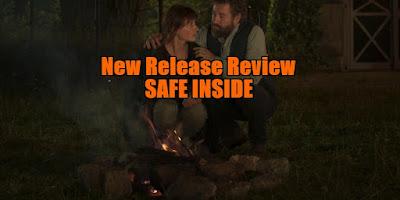 safe inside review