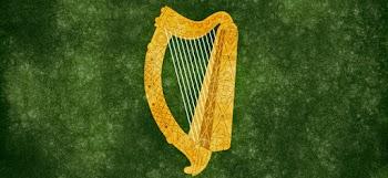 Irish Music Challenge Quiz Answers 100% Score Gimme More Quiz
