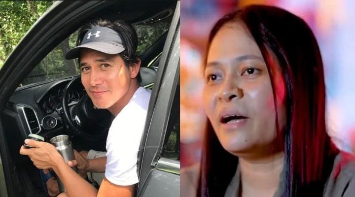 Piolo Pascual dragged in Tulfo complaint against Rudy Baldwin?