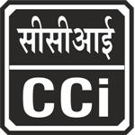 CCI, Cement Corporation of India Recruitment