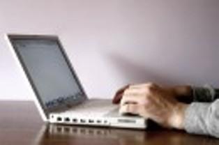Kenapa Blog? Inilah Alasan Kenapa Seharusnya Mulai Ngeblog.png