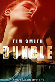 The Bundle