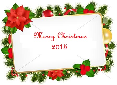 [[TOP-5]] merry Christmas wishes for Love ones, boss, business , uncle and friends