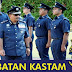 Jawatan Kosong Pembantu Awam H11 Jabatan Kastam Diraja Malaysia (JKDM)
