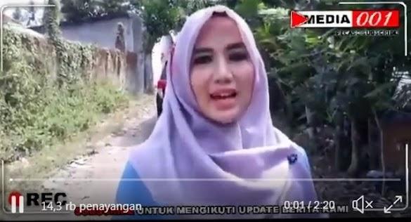Tim Dokter Keliling Prabowo-Sandi Sudah Terjun Membantu Korban Gempa Lombok