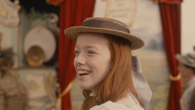 Disney+ pode  produzir a quarta temporada da série Anne With an E