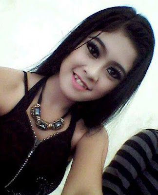 Download Lagu Campursari Koplo Utami Dewi Fortuna