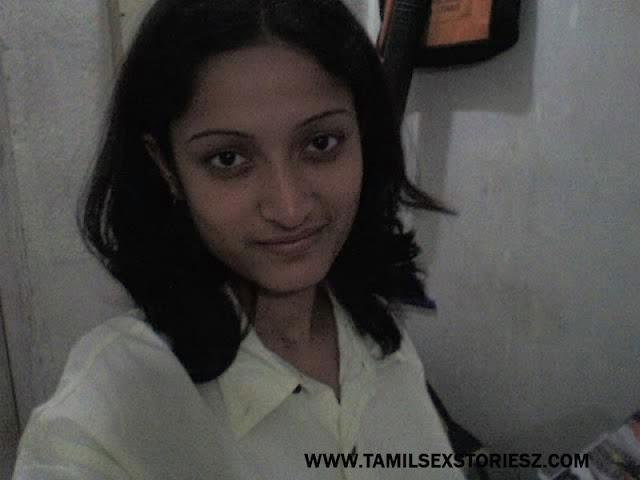 Delhi College Girl Nude Pictures-8509