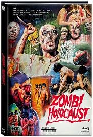 Zombi Holocaust 1980 Marino Girolami Watch Online