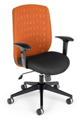 Modern Office Chairs at Discount Prices from OfficeAnything.com