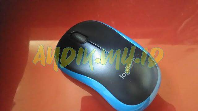 mouse murah, mouse logitech, jual mouse, mouse bluetooth, mouse wireless, logitech m185