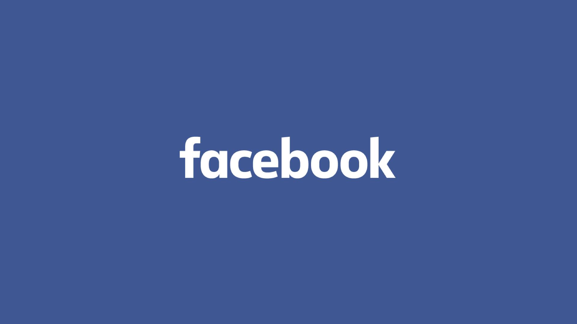 Facebook needs positive regulatory framework