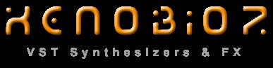 xenobioz.com - Free VSTIs