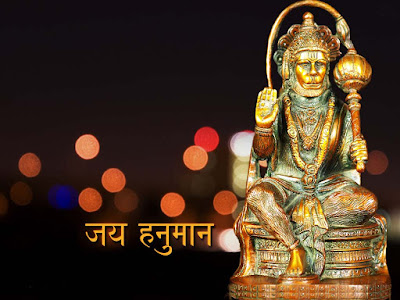 jay-veer-hanuman-pavanputra-wallpapers