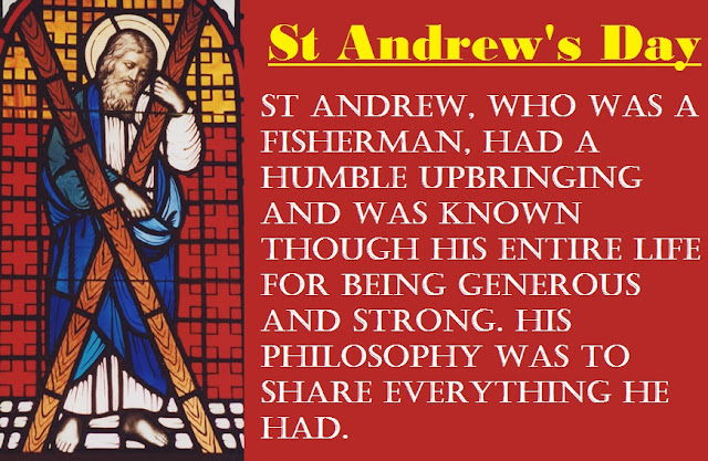 happy st andrew's day, st andrews day images, st andrews day 2019 quotes, st andrew's day greeting, st andrews day, day, st, andrews, happy st andrew's day picture, happy st andrew's day photos, st andrews, st andrews day edinburgh, st andrew's day, st andrew's day (holiday), andrew's, st andrews day 2018, what is st andrews day, st andrew facts, st andrews day torchlight parade glasgow 2018, where to celebrate st andrews day, celebrating st andrews day, scotland, st andrew's day edinburgh,  scottish music for st andrew's day, scotland org st andrew, legend of st andrew, saint andrew biography, st andrew's day menu, st andrews day, st andrew s day, st andrew's day, st andrews girls, is it st andrew's day today.