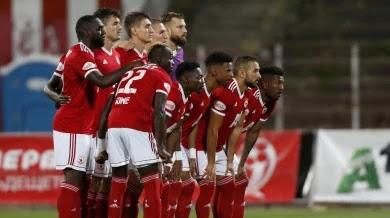 Европейски страшилища, но и преодолими тимове за ЦСКА на прага на групите