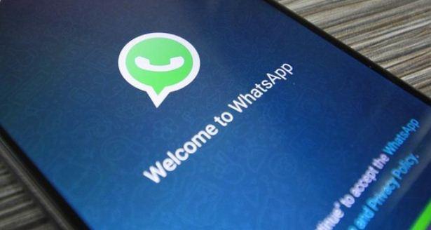 Daftar Data Pengguna yang Dibagikan WhatsApp ke Facebook