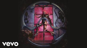 Babylon Lyrics - Lady Gaga | A1lyrics