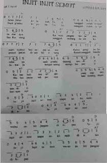 lagu-daerah-injit-injit-semut-yang-berasal-dari-provinsiI-sumatera