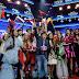 [VÍDEO] Espanha: Participantes do Festival Eurovisão Júnior 2019 lançam campanha conjunta