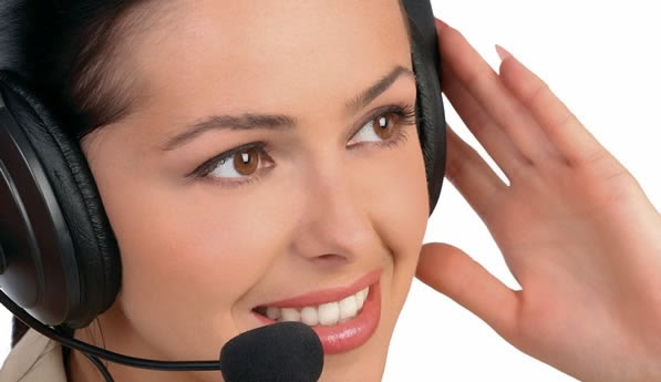 kỹ năng bán hàng qua điện thoại hiệu quả