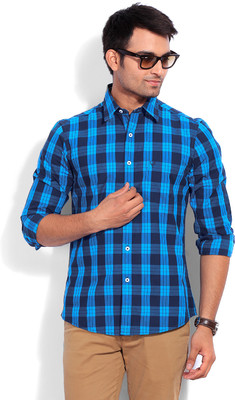 27f4c174487 Ready-to-wear Casual Shirts Collection 2015 For Men