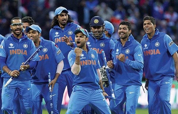 indian cricket team,indian players,indian batsman