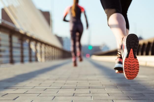 9-cara-menurunkan-berat-badan-dengan-lari