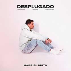 CD Desplugado (Acústico) - Gabriel Brito