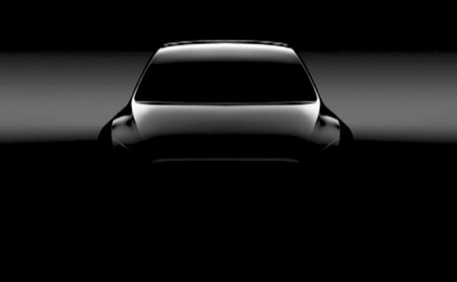 2021 Tesla Model Y Review
