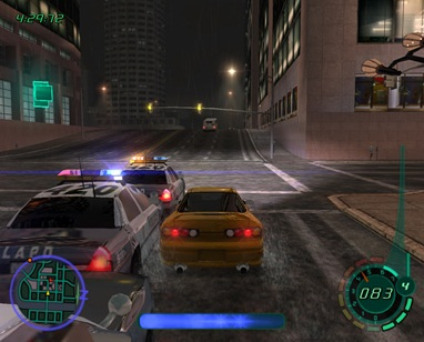 Midnight club: los angeles full game free pc, download, play.