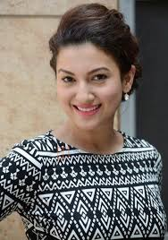 Gauhar Khan Biography, Profile, Wiki Age, Affairs, Biodata, Height, Weight, Husband Family Photos and More...