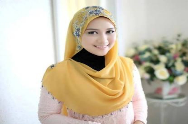 wallpaper hijab wallpapers south - photo #4